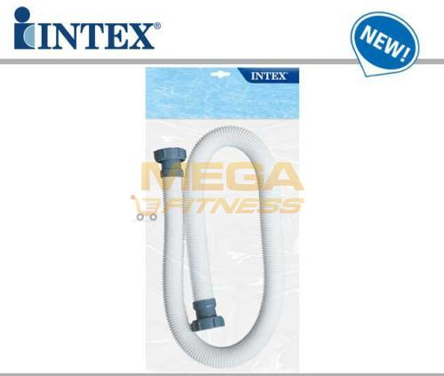 Tubo di ricambio pompa filtro da 38 mm filtri per piscine for Intex piscine ricambi